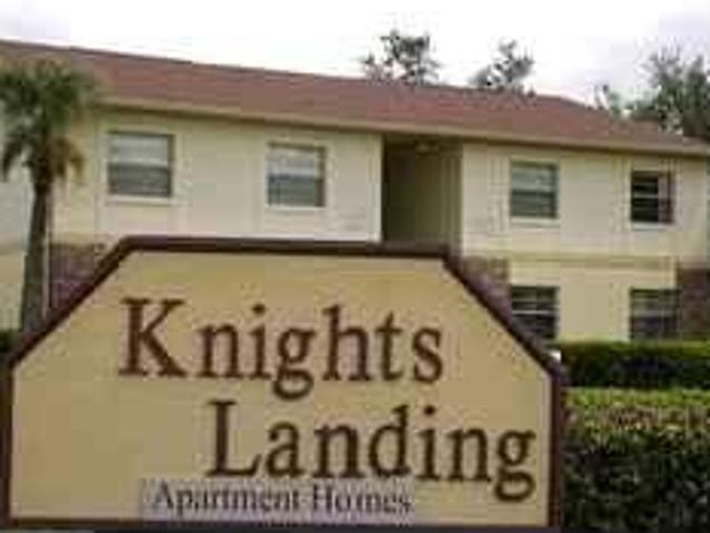 $402 / 1br Roommate Wanted For Knights' Landing At Ucf Map