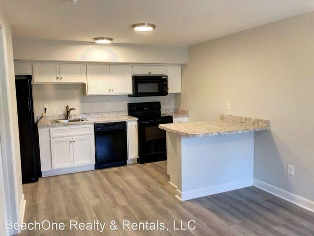 403 37th Ave S, North Myrtle Beach, Sc 29582