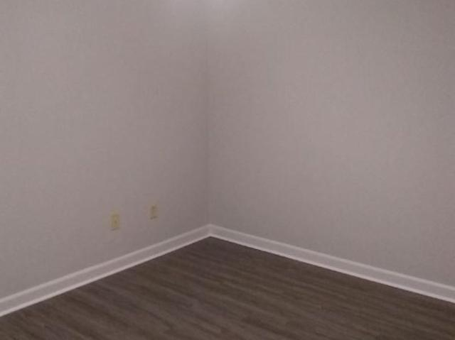 407 West Main Street 2 Bedroom Apartment For Rent At 407 W Main St, Jefferson, Nc 28640
