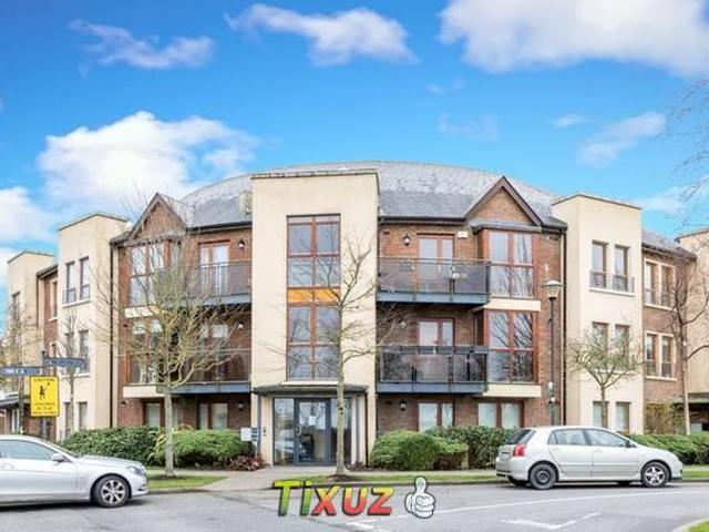 Fox Hall, Curragha Road, Ratoath, Co. Meath - New Homes