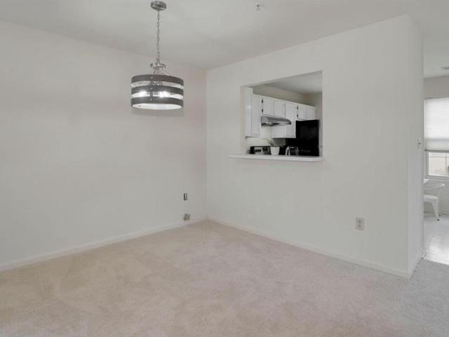 4104 Apple Orchard Court #2, Suitland, Md 20746