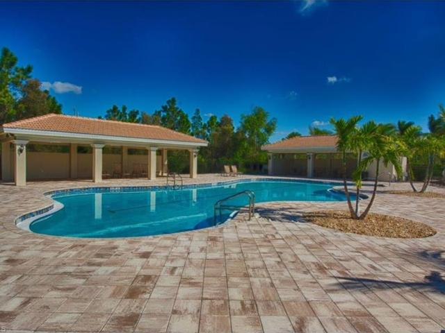 4116 Wilmont Place, Fort Myers, Fl 33916
