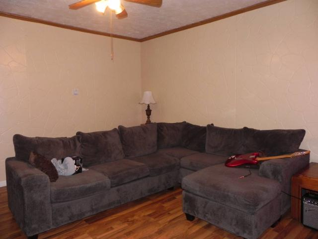 411 11th Street Tell City, In 47586