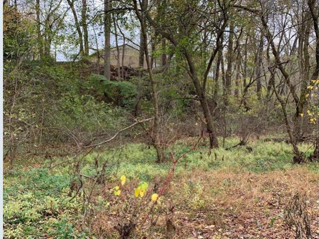 413 Radcliff Road, Willow Street, Pa 17584
