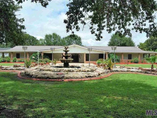 4145 Country Dr Bourg, La 70343