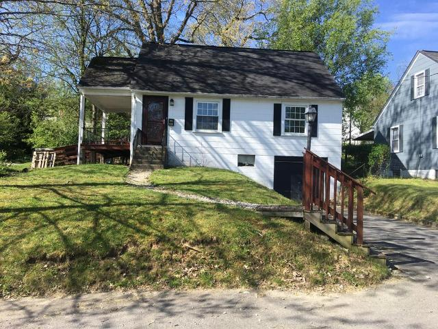 414 E Prince St, Beckley, Wv 25801 1106597   Realtytrac