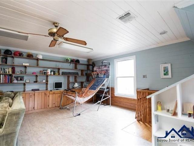 4153 Country Dr Bourg, La 70343