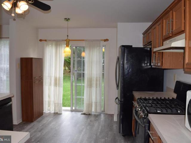 4154 Huckleberry Drive, Center Valley, Pa 18034