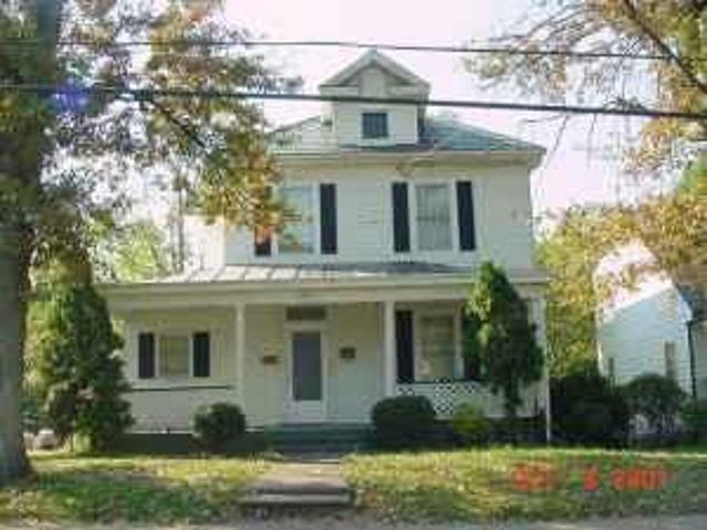 $415 / 2br Duplex For Rent 2418 Massachusetts Ave. # 2 Price Reduced Nw Roanoke City