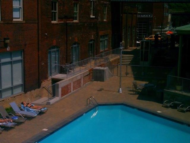 415 Oliver Hill Way 1 Bedroom Apartment For Rent At 415 Oliver Hill Way, Richmond, Va 2321...