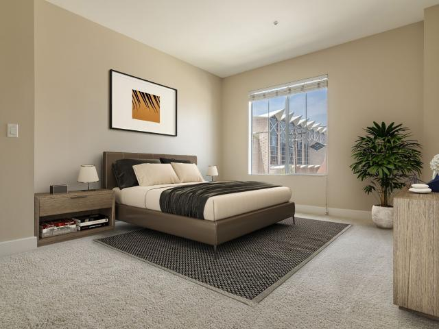 416 On Broadway 1 Bedroom Apartment For Rent At 416 E Broadway, Glendale, Ca 91205 City Ce...