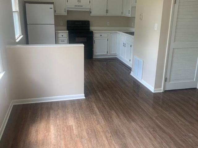 4178 4192 St. Rd. 10 2 Bedroom Apartment For Rent At 4178 W State Road 10, Wheatfield, In ...