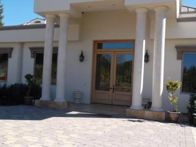 $42000 / 7br 11000ft² Brand New 11000sf Grand Estate In West Atherton. Rent Or Buy?