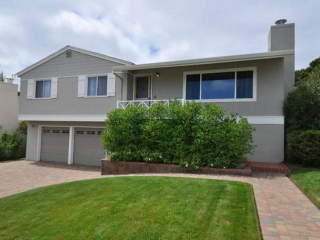$4200 / 3br 1750ft² Beautifully Remodeled House