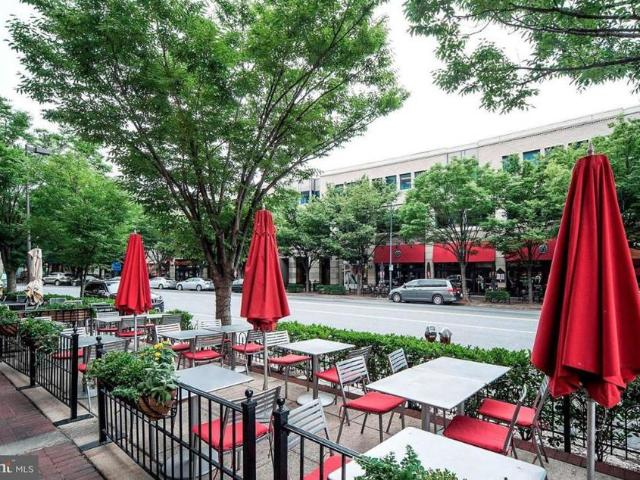 4242 East West Highway #820, Chevy Chase, Md 20815