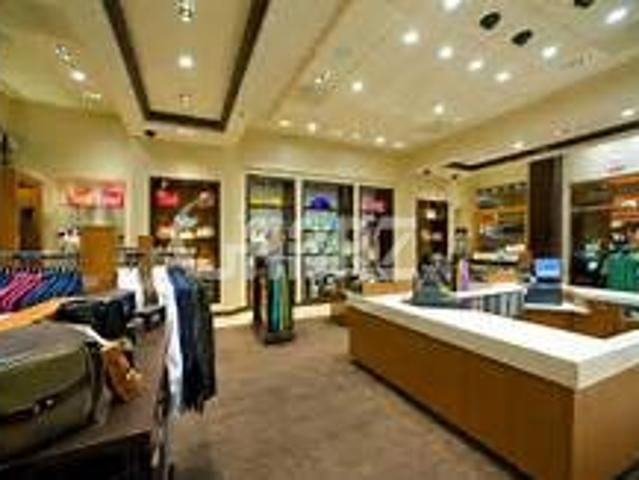 425 Square Feet Commercial Shop For Sale In Rawalpindi Bahria Town Civic Centre