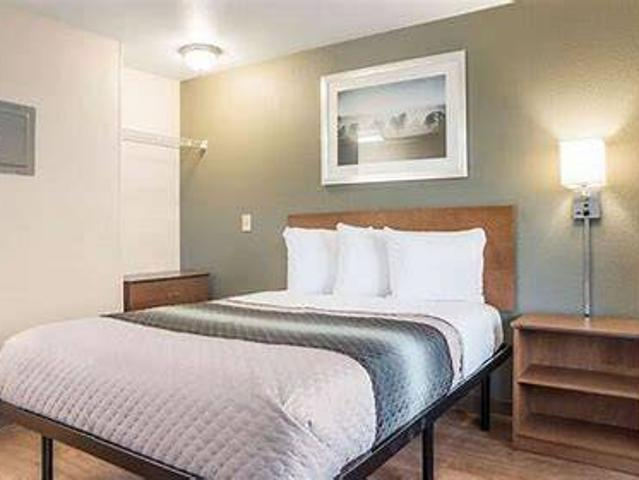 $42a Night, No Credit Check, No Lease, Fully Furnished Salt Lake City