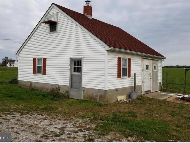 4321 E New Market Rhodesdale, East New Market, Md 21631