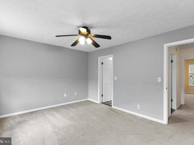 4324 Downs Square, Belcamp, Md 21017