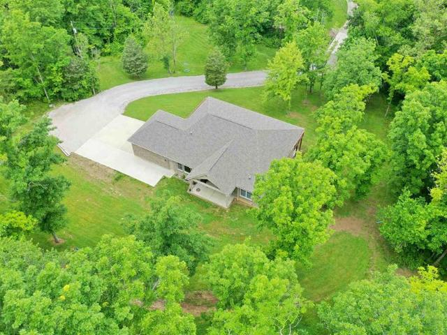 4363 Hathaway Road, Union, Ky 41091