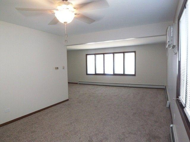 4381 Woodland Ave Unit 2, Western Springs, Il 60558