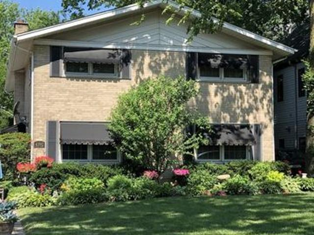 4392 Central Ave Apt A, Western Springs, Il 60558