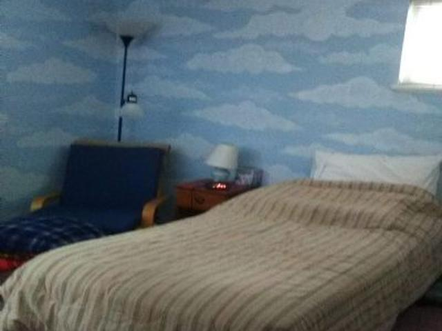 $440 Room For Rent In Cleveland Cleveland