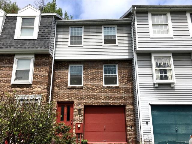 4411 Heritage Dr, Liverpool, Ny 13090 1118466   Realtytrac