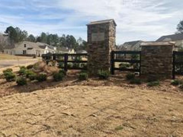 441 Live Oak Drive, Oxford, Ms 38655 | Townhouse | Propertiesonline. Com