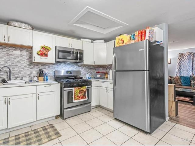 4461 Nd Street, Country Club Hills, Il 60478