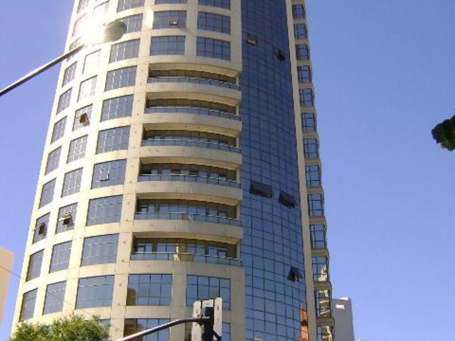 44 E/plaza Paso Y 14 900