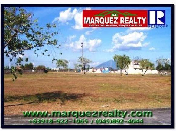 $44k Essel Park Subdivision Lots At $781