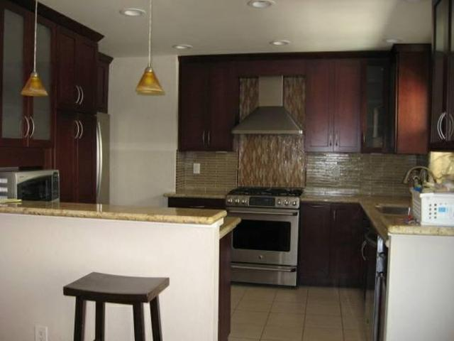 $4500 / 3br 1200ft² Close To Stanford And Downtown Palo Alto