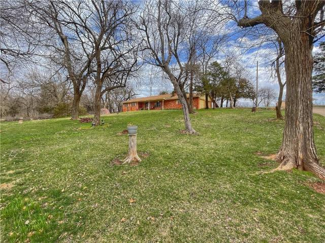 4500 S Division St, Guthrie, Ok 73044 1116877   Realtytrac