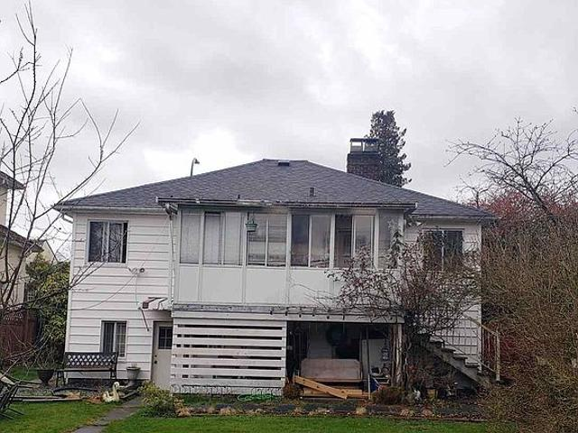 4508 Knight St, Vancouver, Bc V5n 3m9   Mls #r2553   Zillow