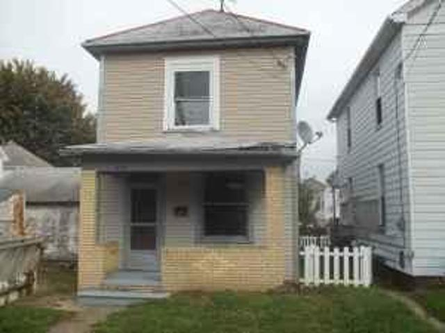 $450 / 3br House For Rent Steubenville, Oh
