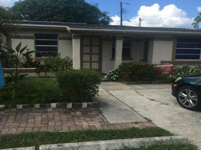 $450 Room For Rent In Fort Myers Fort Myers