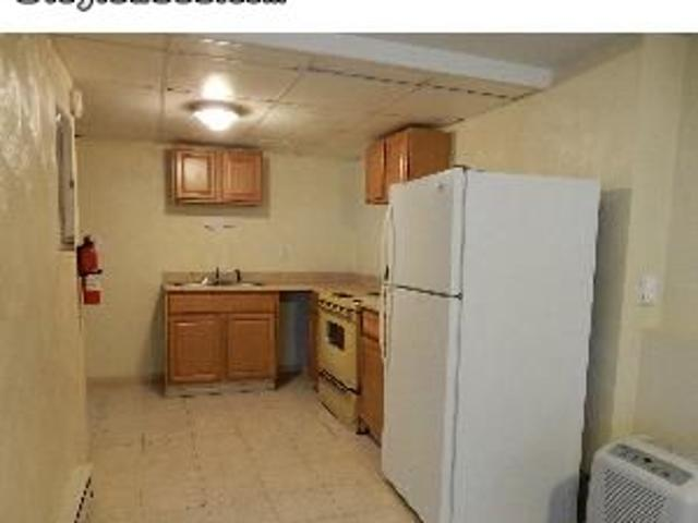$450 Two Bedroom In Clune Clune