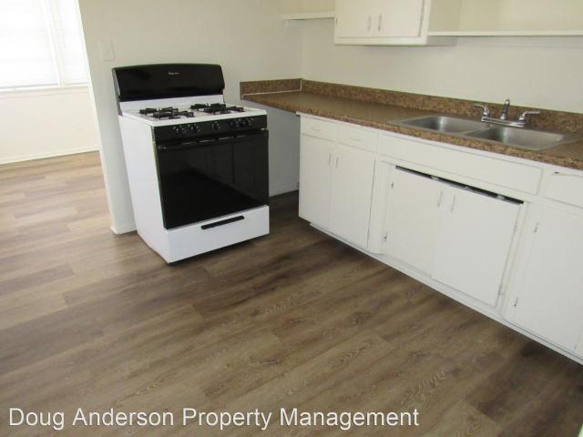 45225/45227 30th Street East 2 Bedroom Apartment For Rent At 45225 45225/45227 30th Street...