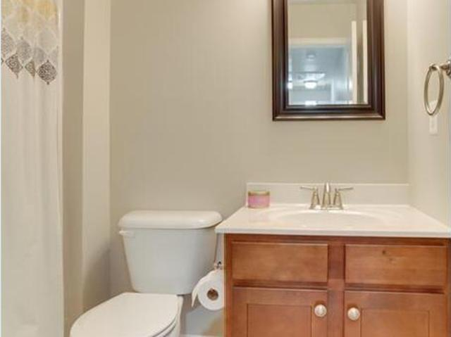 45243 Cape Charles Lane, Piney Point, Md 20674
