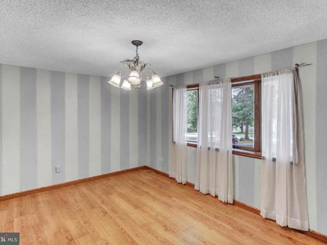 456 Old Stage Road, Lewisberry, Pa 17339