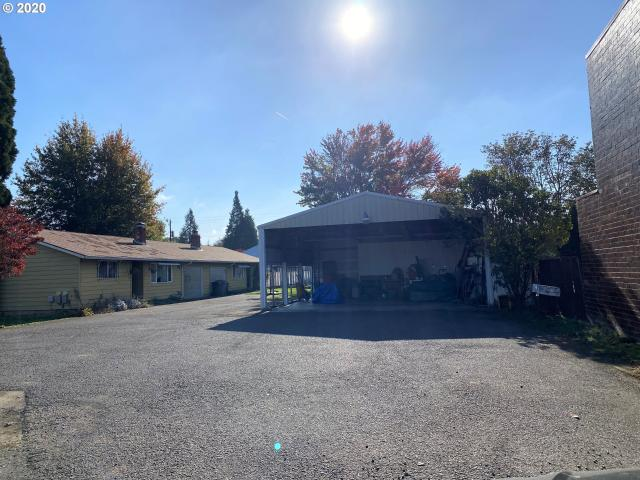 459 Sw 1st Ave, Canby, Or 97013 1112607 | Realtytrac