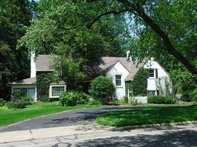 45 Bed House With Apartment Immediate Occupancy At Closing Ottawa Hills