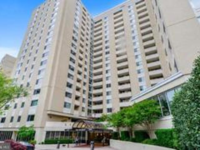 4601 N Park Ave #1203 C, Chevy Chase, Md 20815   Apartment   Propertiesonline. Com