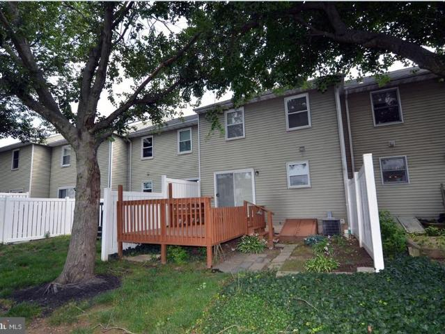 46 3 Carriage Stop Place, Florence, Nj 08518