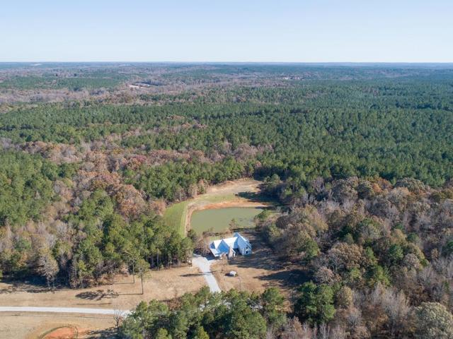 46 County Road 3009, Water Valley, Ms 38965 1116223 | Realtytrac