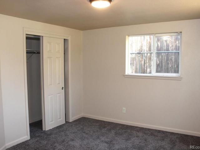 4712 & 4710 S Lincoln Street, Englewood, Co 80113