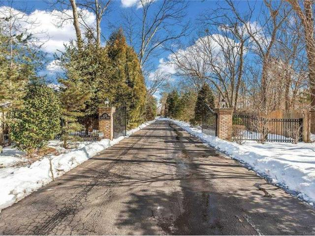 473 N Lakeview Avenue, Bayport, Ny 11705
