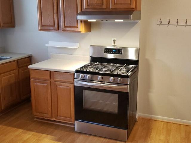 474 482 Stewart Ave 1 Bedroom Apartment For Rent At 474 Stewart Ave, Columbus, Oh 43206 Me...