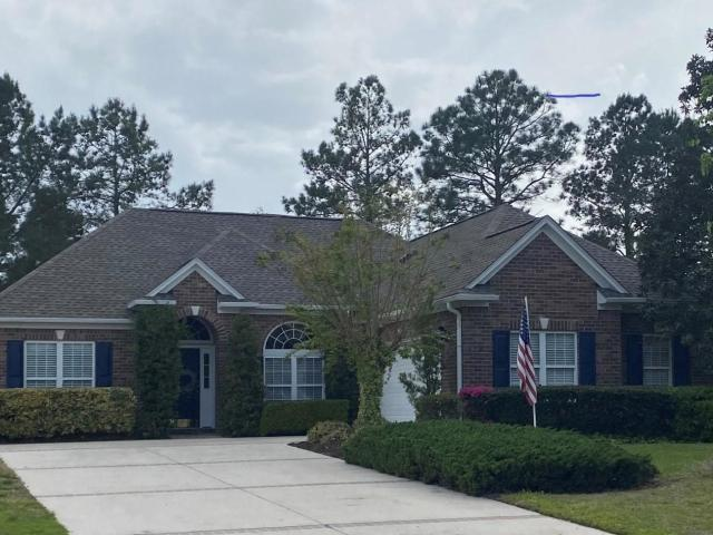 474 Sandpiper Bay Dr Sw, Sunset Beach, Nc 28468 1117669   Realtytrac
